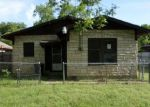 Bank Foreclosure for sale in Fort Worth 76110 WOODLAND AVE - Property ID: 4270989882