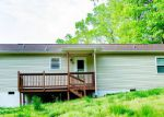 Bank Foreclosure for sale in Harriman 37748 ALLISON DR - Property ID: 4270992949
