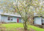 Bank Foreclosure for sale in Pikeville 37367 GRASSY POND LN - Property ID: 4270996886