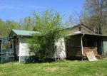 Bank Foreclosure for sale in Harriman 37748 EDWARDS RD - Property ID: 4270997310