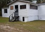 Bank Foreclosure for sale in Bishopville 29010 BROWNTOWN RD - Property ID: 4271012197