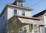 Bank Foreclosure for sale in Johnstown 15906 COOK ST - Property ID: 4271013971