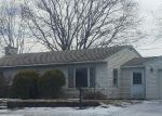 Bank Foreclosure for sale in Salem 12865 STATE ROUTE 22 - Property ID: 4271029731