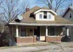 Casa en Remate en Cincinnati 45211 CAVANAUGH AVE - Identificador: 4271050758