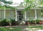 Bank Foreclosure for sale in Selma 36701 PARKMAN AVE - Property ID: 4271092798