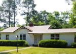 Bank Foreclosure for sale in Cordele 31015 E 23RD AVE - Property ID: 4271124321