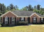 Bank Foreclosure for sale in Augusta 30909 PENINSULA DR - Property ID: 4271134843