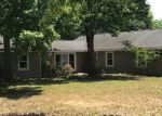 Bank Foreclosure for sale in Hull 30646 KEVIN WAY - Property ID: 4271151481