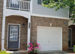 Bank Foreclosure for sale in Decatur 30035 SNAPFINGER MNR - Property ID: 4271158937