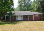 Bank Foreclosure for sale in Goldsboro 27530 SUMMERLIN DR - Property ID: 4271172958