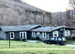 Bank Foreclosure for sale in Rabun Gap 30568 HENSLEE HOLLOW LN - Property ID: 4271173377
