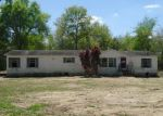 Bank Foreclosure for sale in Ocilla 31774 HANCOCK LN - Property ID: 4271175121