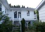 Bank Foreclosure for sale in Waverly 50677 5TH ST NW - Property ID: 4271201409