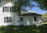 Bank Foreclosure for sale in Pontiac 61764 E PINCKNEY ST - Property ID: 4271237320