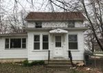 Bank Foreclosure for sale in Odell 60460 N WOLF ST - Property ID: 4271244328