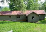 Bank Foreclosure for sale in Tiger 30576 E BOGGS MOUNTAIN RD - Property ID: 4271253532