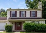 Bank Foreclosure for sale in Stone Mountain 30088 MILL LAKE CIR - Property ID: 4271286824