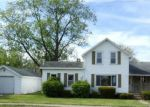 Bank Foreclosure for sale in Orland 46776 W BARRY ST - Property ID: 4271292507