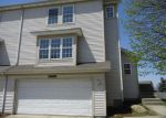 Bank Foreclosure for sale in Portage 46368 GATEMAN ST - Property ID: 4271299520