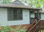 Bank Foreclosure for sale in Columbia 29212 BASINGHOUSE RD - Property ID: 4271311335