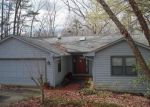 Bank Foreclosure for sale in Salem 29676 SMOOTH SAILOR CT - Property ID: 4271358648
