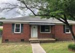 Bank Foreclosure for sale in Cayce 29033 ABBOTT RD - Property ID: 4271371338