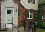Home ID: F4271375730