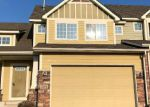 Bank Foreclosure for sale in Lakeville 55044 HYTRAIL CIR - Property ID: 4271405956