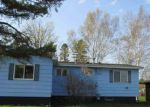 Bank Foreclosure for sale in Two Harbors 55616 8TH AVE - Property ID: 4271406831
