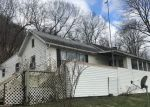 Bank Foreclosure for sale in Clarksville 63336 PIKE 293 - Property ID: 4271412514