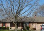 Bank Foreclosure for sale in Stockton 65785 HIGHWAY J - Property ID: 4271418204