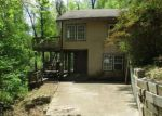 Bank Foreclosure for sale in Blounts Creek 27814 RIVER RD - Property ID: 4271428277