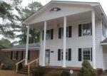 Bank Foreclosure for sale in Nashville 27856 REGENCY DR - Property ID: 4271429595