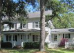 Bank Foreclosure for sale in Marshallberg 28553 POLLY WAY LN - Property ID: 4271431790