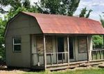 Bank Foreclosure for sale in Mccurtain 74944 S HIGHWAY 82 - Property ID: 4271486984