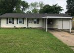 Bank Foreclosure for sale in Sallisaw 74955 W DENTON AVE - Property ID: 4271509755