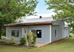 Bank Foreclosure for sale in Marlow 73055 BALLPARK RD - Property ID: 4271522892