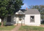 Bank Foreclosure for sale in Hennessey 73742 S CHEYENNE ST - Property ID: 4271535137