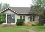 Bank Foreclosure for sale in Bartlesville 74003 S OSAGE AVE - Property ID: 4271543918