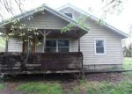 Bank Foreclosure for sale in Seneca 64865 GUM RD - Property ID: 4271549604