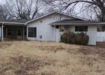 Bank Foreclosure for sale in Joplin 64804 FINLEY AVE - Property ID: 4271552222