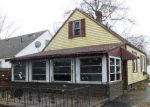 Bank Foreclosure for sale in Canton 44707 WALLACE AVE SE - Property ID: 4271558355