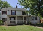 Bank Foreclosure for sale in Siloam Springs 72761 W ELGIN ST - Property ID: 4271559227
