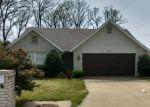 Bank Foreclosure for sale in Van Buren 72956 PARK AVE - Property ID: 4271565365