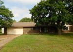 Bank Foreclosure for sale in Choctaw 73020 ROCK HOLLOW DR - Property ID: 4271570177