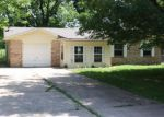 Bank Foreclosure for sale in Pryor 74361 QUAIL DR - Property ID: 4271585965