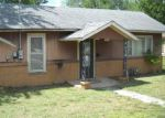 Bank Foreclosure for sale in Joplin 64801 N SAINT LOUIS AVE - Property ID: 4271599529
