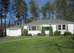 Bank Foreclosure for sale in Altoona 16602 PARKWAY DR - Property ID: 4271608730