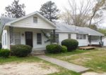 Bank Foreclosure for sale in Bolivar 38008 N UNION ST - Property ID: 4271629302