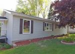 Bank Foreclosure for sale in Pound 54161 MEYER ST - Property ID: 4271661727